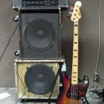 bass-2008-01-08
