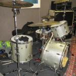 drums-2008-01-08