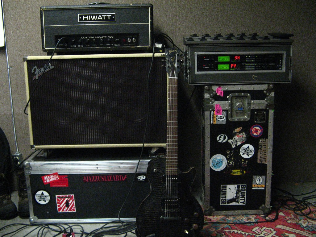 guitar-2008-01-08