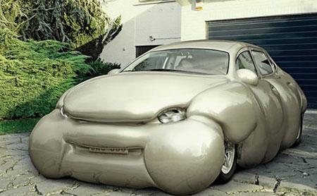 http://www.davidwmsims.com/WPTooBigToFail/wp-content/uploads/2009/03/fat-car-1.jpg