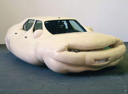 fat-car-3