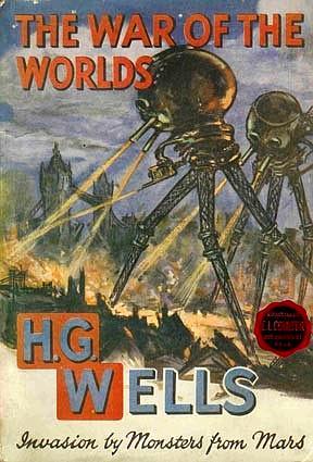waroftheworlds3