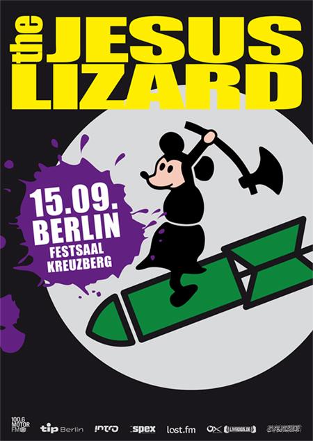 Festsaal Kruezberg 2009-09-15